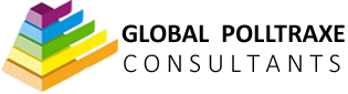 Global Polltraxe Consulting